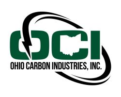 Ohio Carbon Industries